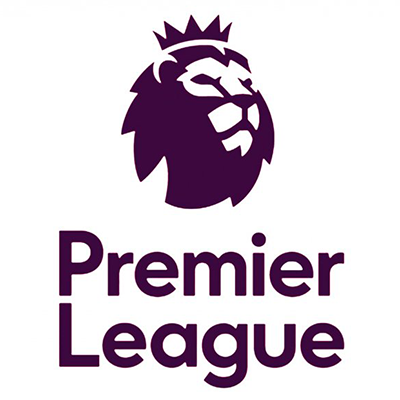 Premier League Estatísticas