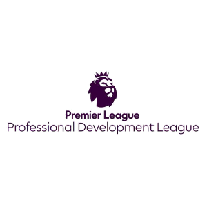 Professional Development League Estatísticas