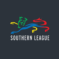 Southern League Premier Central Logo