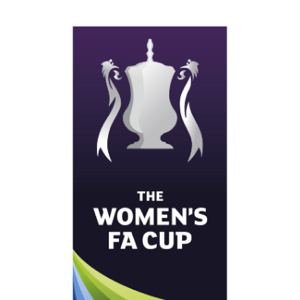 Womens FA Cup Stats