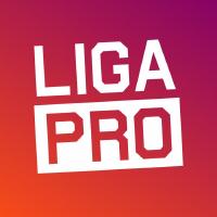 Esoccer Liga Pro Stats