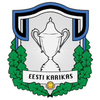 Estonian Cup Logo