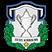 Winter Tournament Logo