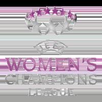 UEFA女子チャンピオンズリーグ データ