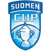 Finnish Cup Stats