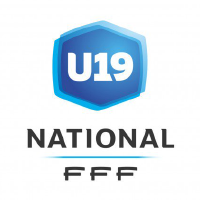 Championnat National U19 Stats