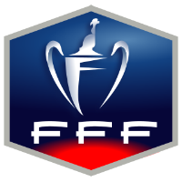 Coupe de France Logo