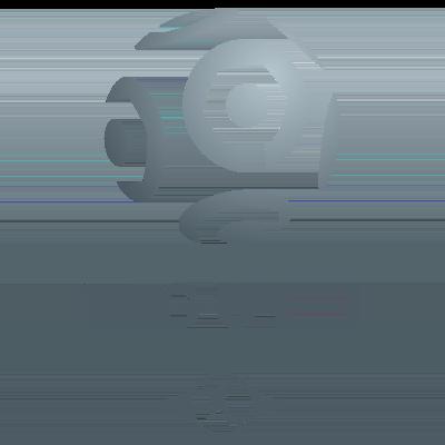Ligue 1 Stats