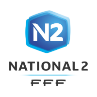 National 2 logo