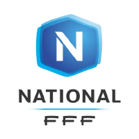 National logo