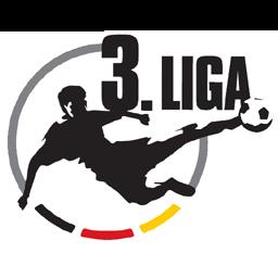 3. Liga Stats