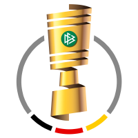 DFB Pokal Stats