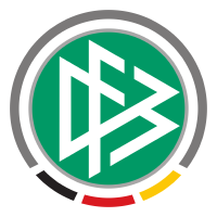 Germany - Leagues & Cups Stats | FootyStats