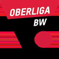 オーバーリーガ:バーデン・ビュルテンベルク データ