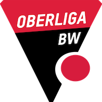 Oberliga Baden Wurttemberg Stats
