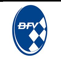 Oberliga Bayern Süd