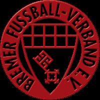 Oberliga Bremen