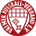 Oberliga Bremen Logo