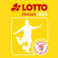 Oberliga: Hessen İstatistikler