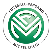 Oberliga Mittelrhein