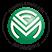 Oberliga Mittelrhein Logo