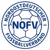 Oberliga Nordost Nord