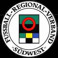 Oberliga Rheinland Pfalz Saar Stats