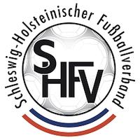 Oberliga Schleswig Holstein