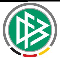 Regional Cup Rheinland