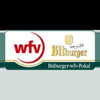 Regional Cup Wurttemberg