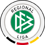 Regionalliga Stats
