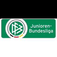 U19 Bundesliga Estatísticas