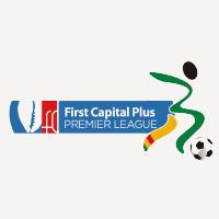 Ghana Premier League Stats