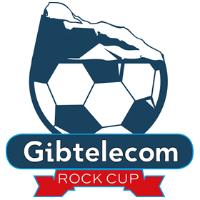 Gibraltar Cup Stats