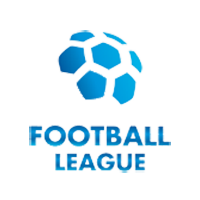Yunanistan Football League