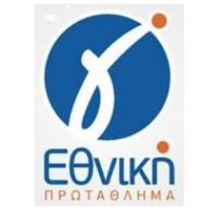 Gamma Ethniki Stats