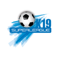 Super League K19 Logo