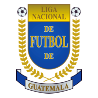 Liga Nacional de Fútbol de Guatemala Stats