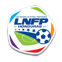 ホンジュラス・プロサッカー・ナショナルリーグ データ