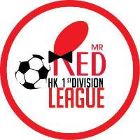 HKFA First Division League Stats