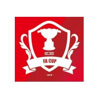 홍콩 FA 컵