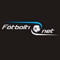 Fotbolti net Cup A