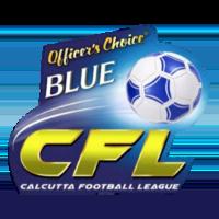 Calcutta Premier Division A Stats
