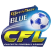 Calcutta Premier Division A Logo