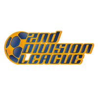 I League 2nd Division Stats