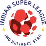Indian Super League Stats