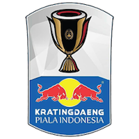 Piala Indonesia Stats