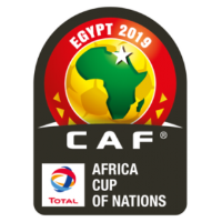 Africa Cup of Nations Qualifiers Logo