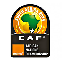 African Nations Championship Stats