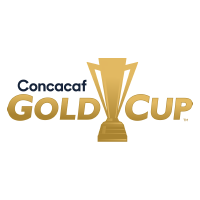 CONCACAF Gold Cup Logo